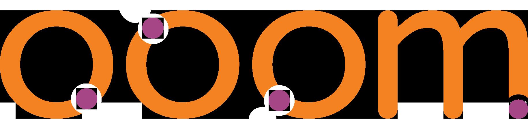 Создание сайта в Москве