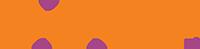 Разработка сайтов в Уфе